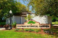 Chapman Botanical Gardens